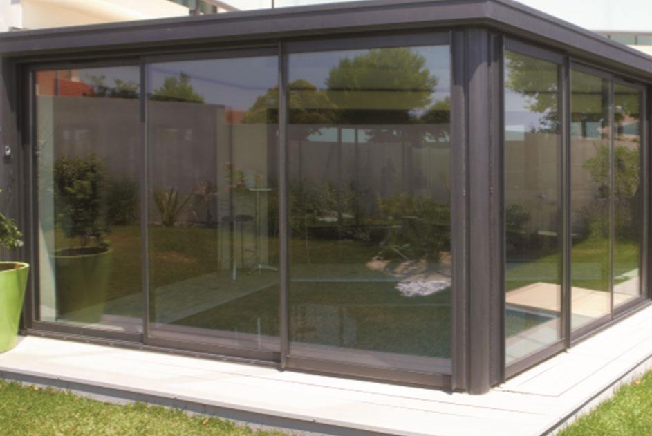 img1-FABALU-veranda-slider1