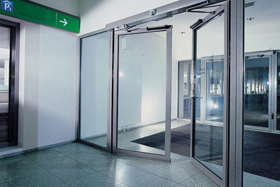 img1-TORMAX2-portes-automatiques-slide