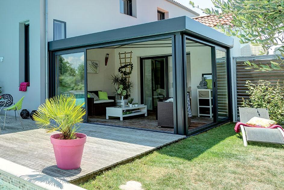 img1-VERANDA-RIDEAU-veranda-slider