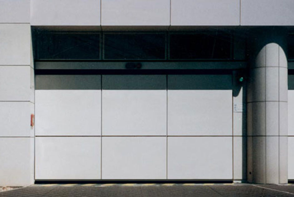 img4-DOITRAND-porte-garage-basculantes-slider