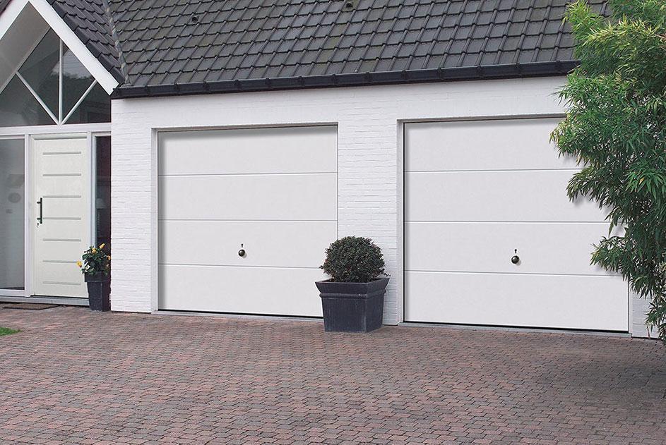 img4-TUBAUTO-porte-garage-basculantes-slider