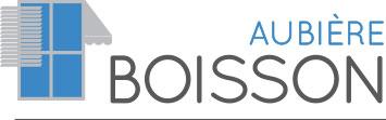 BOISSON STORES